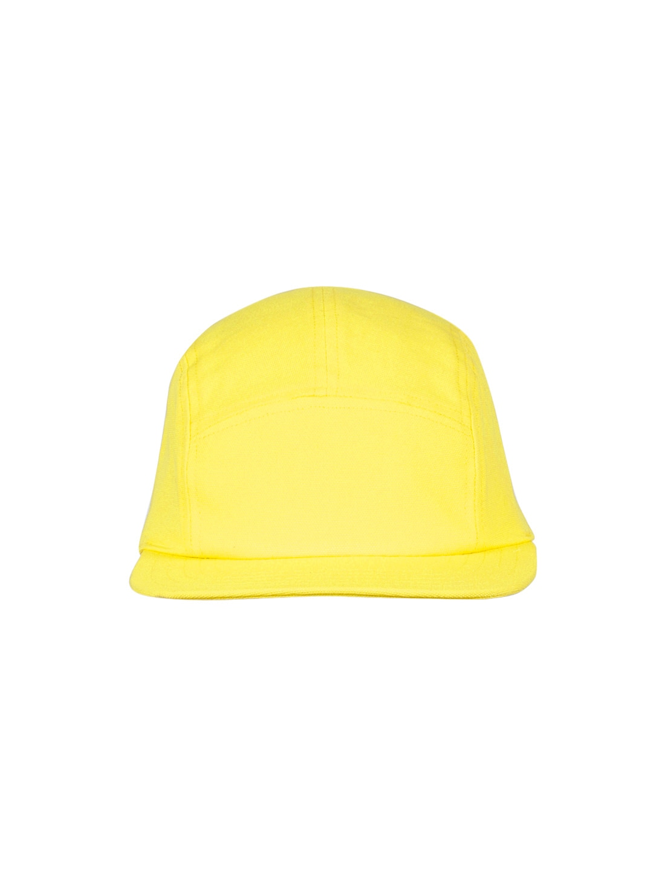 Adidas Cap - Buy Adidas Caps for Women   Girls Online  1fab5a40856