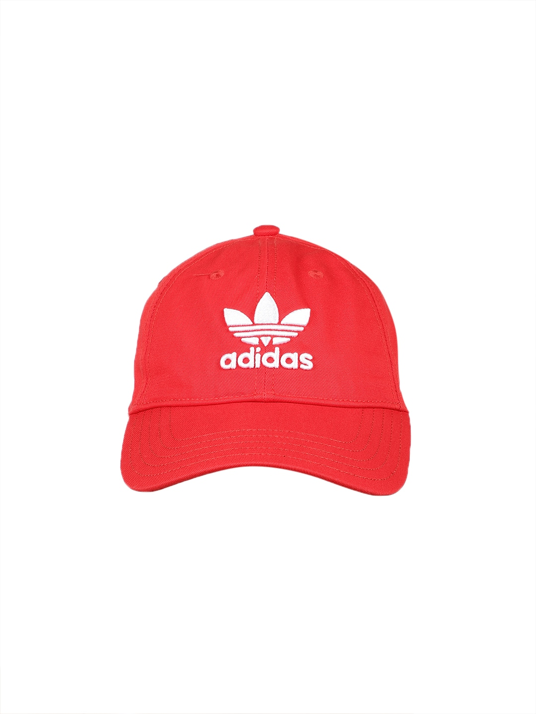 Adidas Cap - Buy Adidas Caps for Women   Girls Online  27f0a36d254e