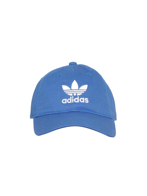 51d8a6ab01ade Adidas Originals Caps - Buy Adidas Originals Caps Online in India