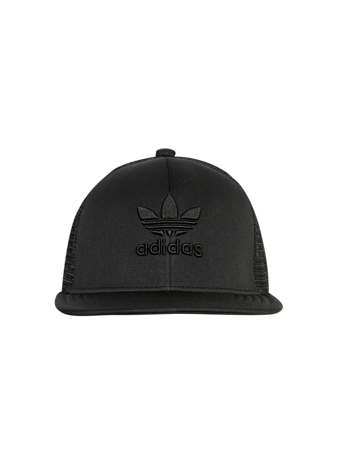 Adidas Original Men Caps - Buy Adidas Original Men Caps online in India 90d45d08e8a8