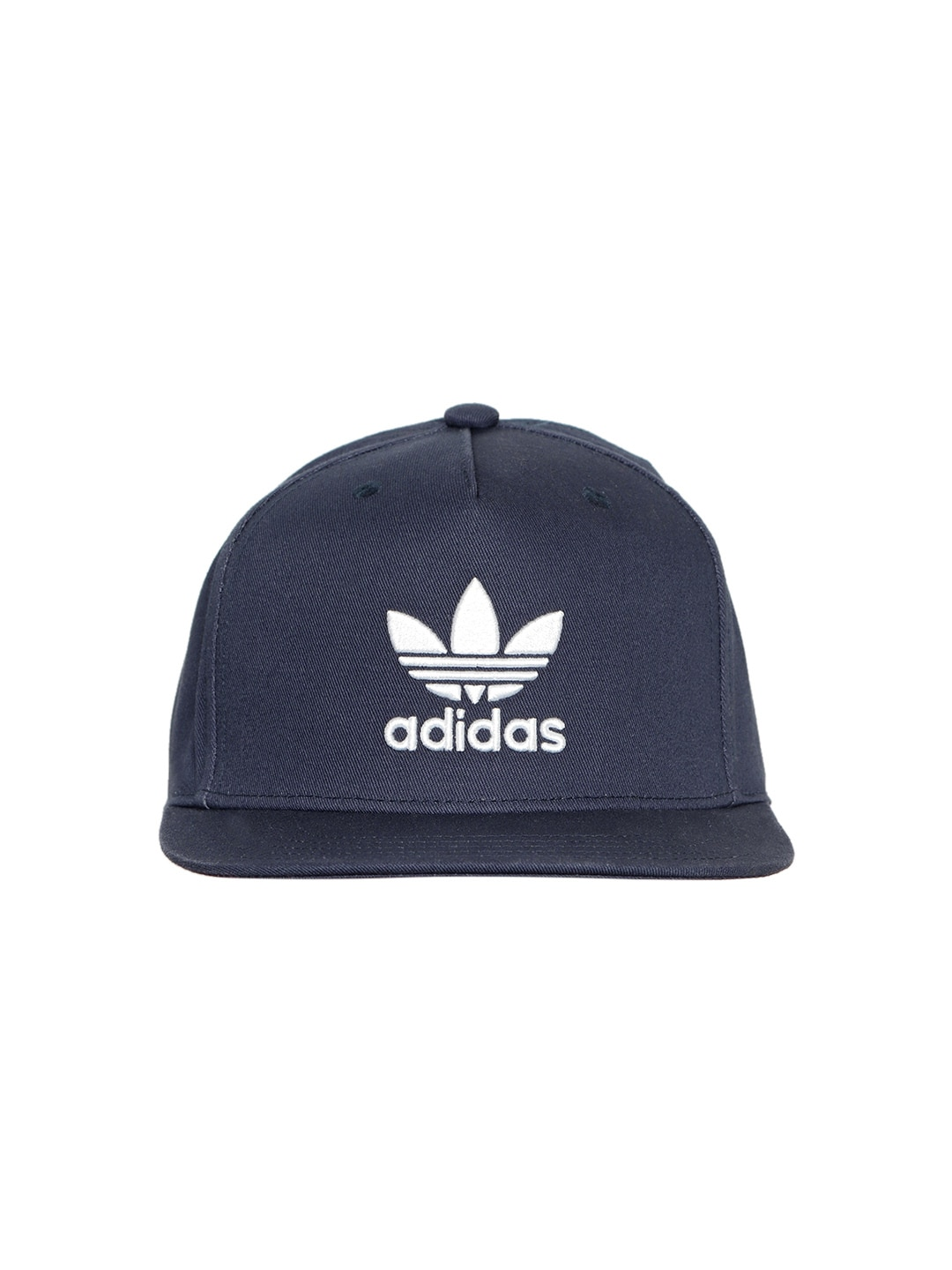 c999356e293 Adidas Liverpool Backpack Hat Caps - Buy Adidas Liverpool Backpack Hat Caps  online in India