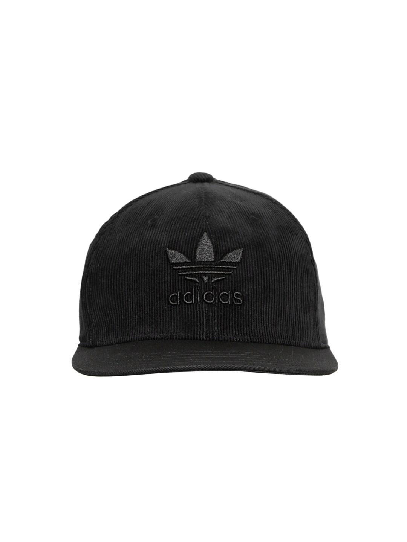 Snapback Caps - Buy Snapback Caps online in India f53e86d31