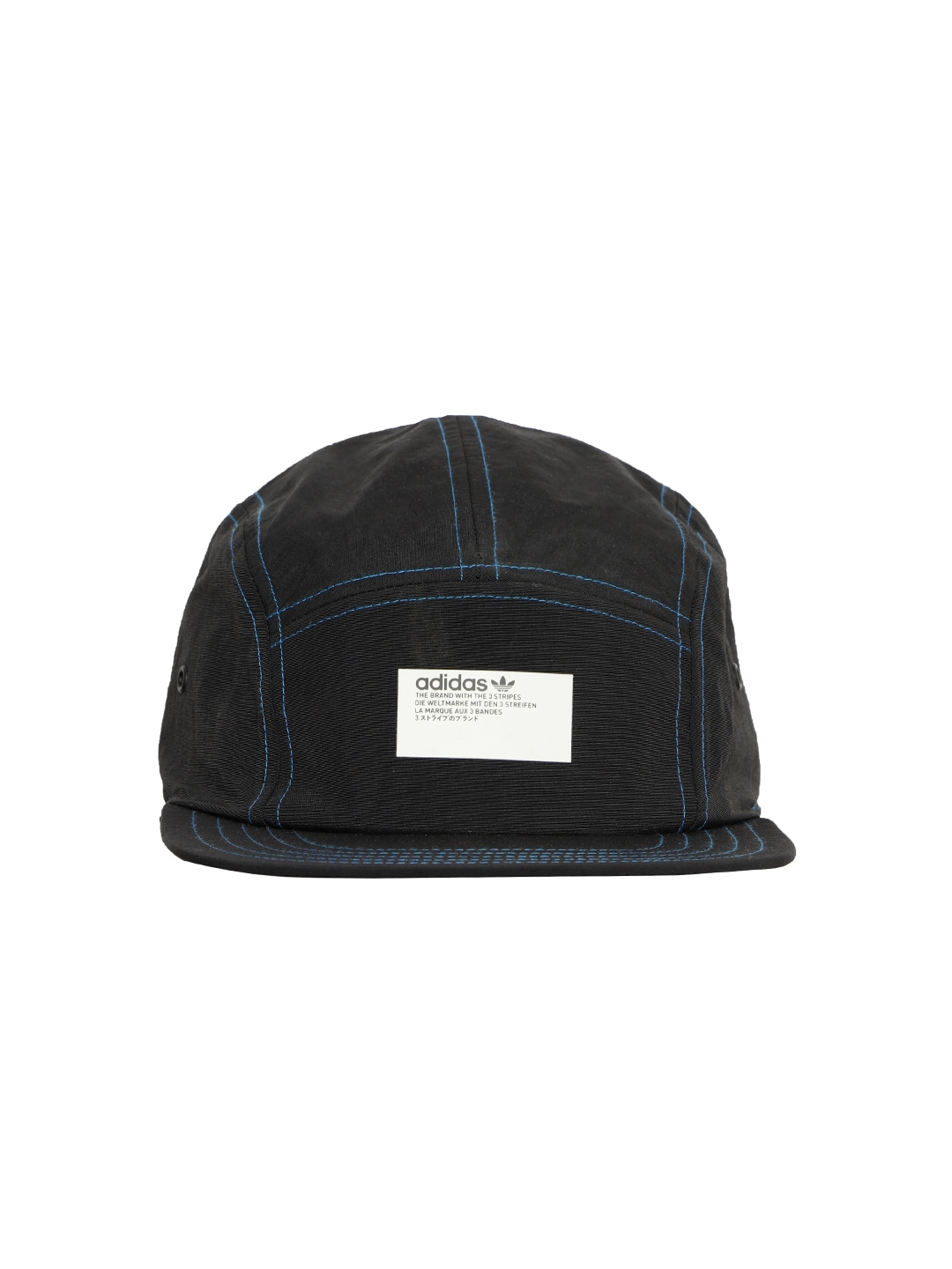 427029dc78e Adidas Men Nba Caps - Buy Adidas Men Nba Caps online in India