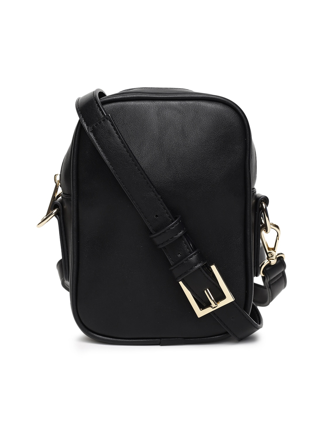 8eee7a018b92 Forever 21 Bags - Buy Forever 21 Bags online in India