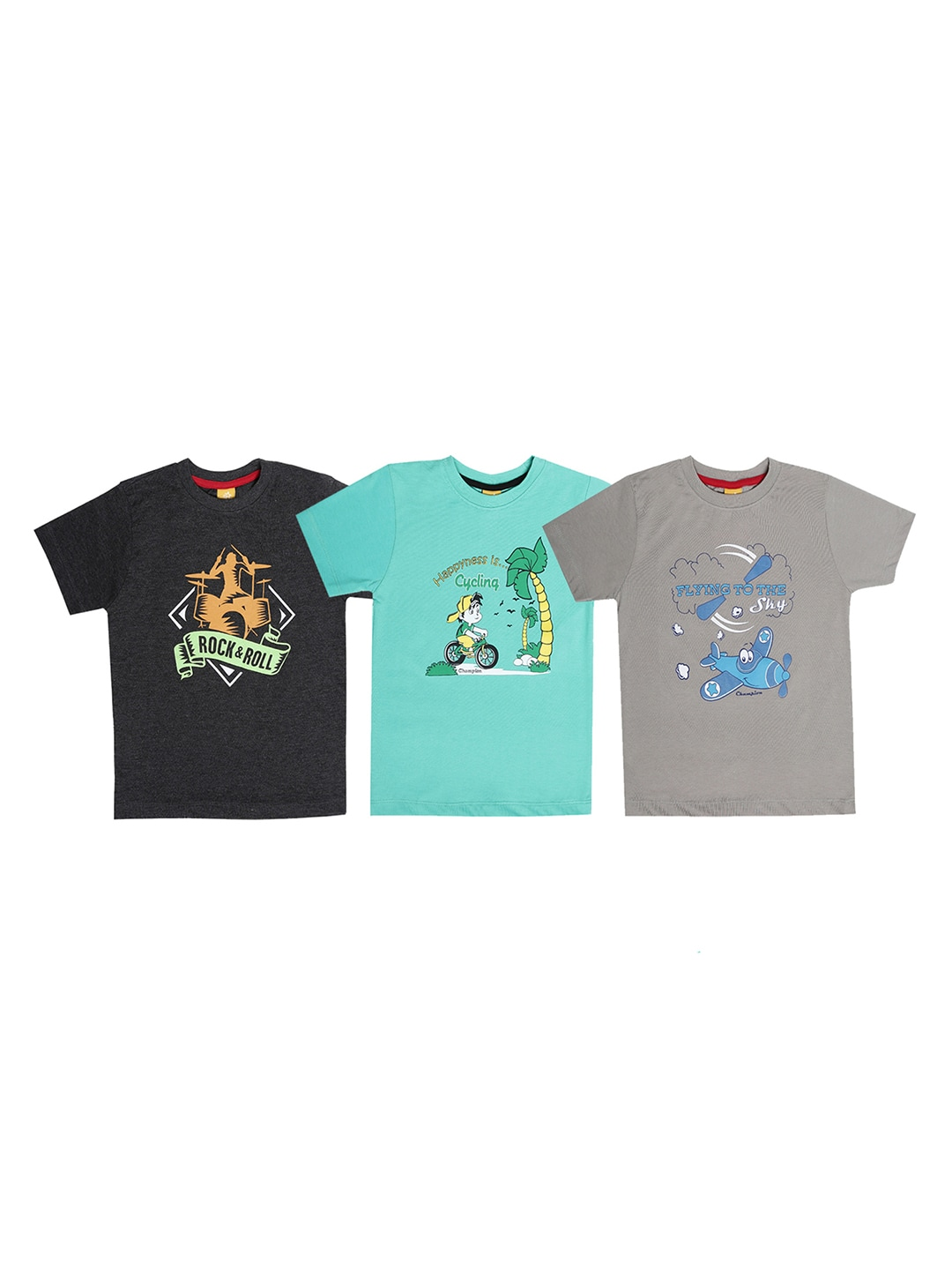 49cff8acffd2 Boys shirts buy shirts for boys online in india jpg 1080x1440 Cotton  seartist baby pink cartoon