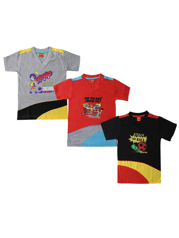 e9d9dd36aee36 Champion Tshirts - Buy Champion Tshirts online in India