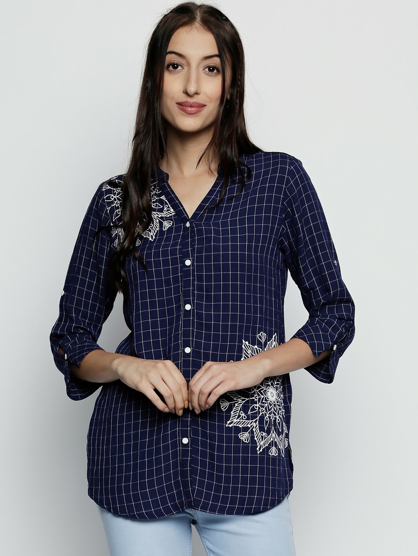 0e0662d4 Western Wear For Women - Buy Westernwear For Ladies Online - Myntra