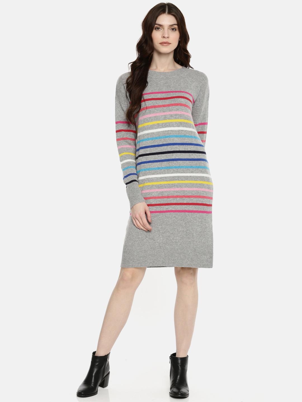 e4f1819ce1e Western Wear For Women - Buy Westernwear For Ladies Online - Myntra