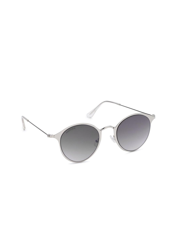 42b12656c64 Round Sunglasses - Buy Round Sunglasses online in India