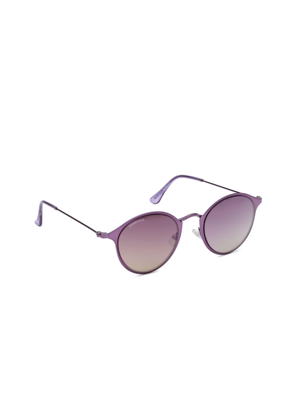 7d6cf9f4c0 Women s Eyewear - Buy Eyewear for Women Online in India