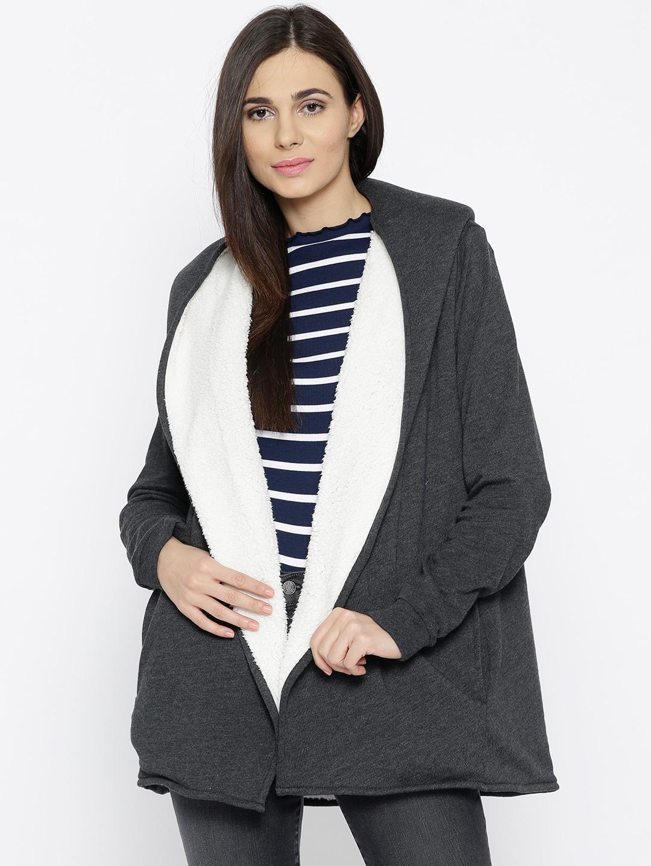 69768ba84d Sweatshirts for Women - Buy Ladies   Women s Sweatshirts Online
