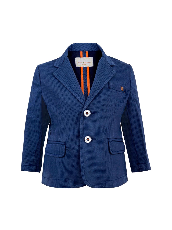 3950bc33bf4b Blazer for Boys - Buy Boys Blazers Online in India