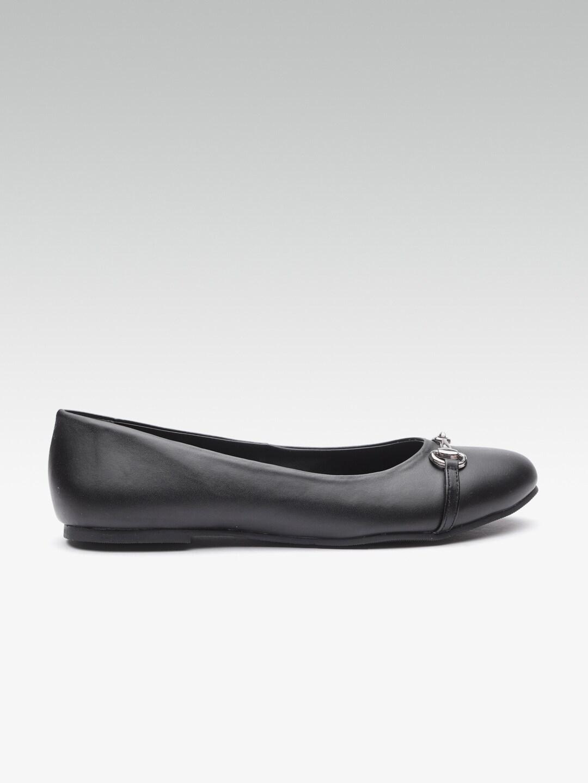 dbc47ca4666 Women Footwear - Buy Footwear for Women   Girls Online