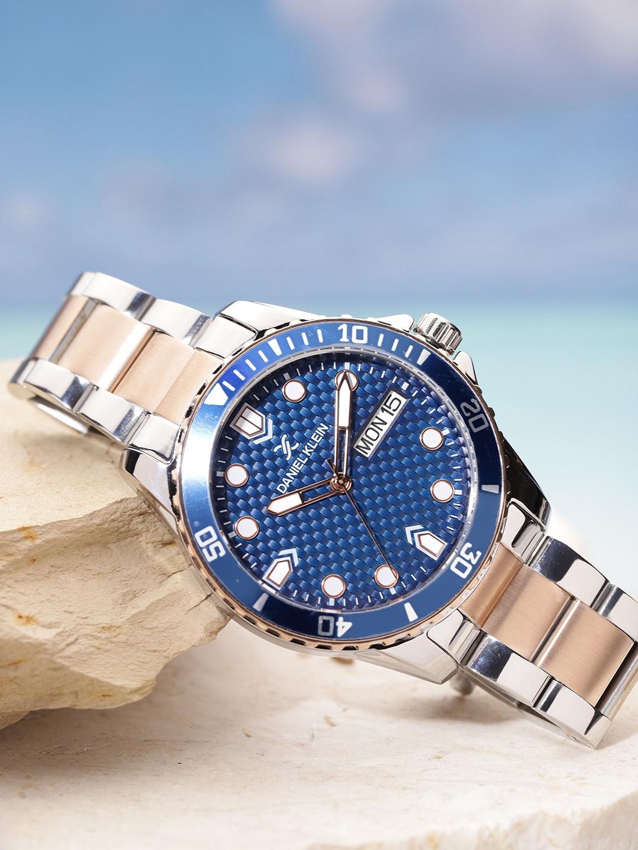 2ed2b75656f Watches - Buy Wrist Watches for Men   Women Online