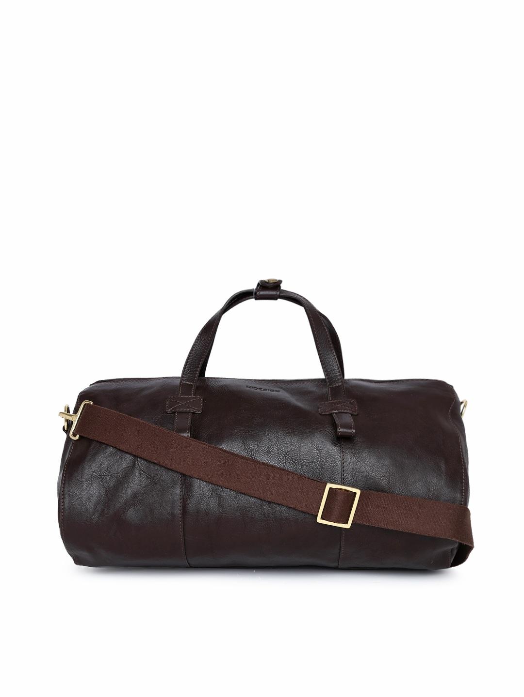 06cd7a6c16 Hidesign Men Bags - Buy Hidesign Men Bags online in India