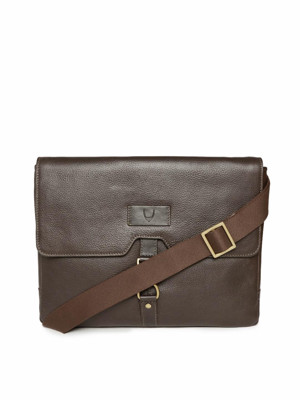 656717b38f Messenger Bags - Buy Messenger Bags Online in India