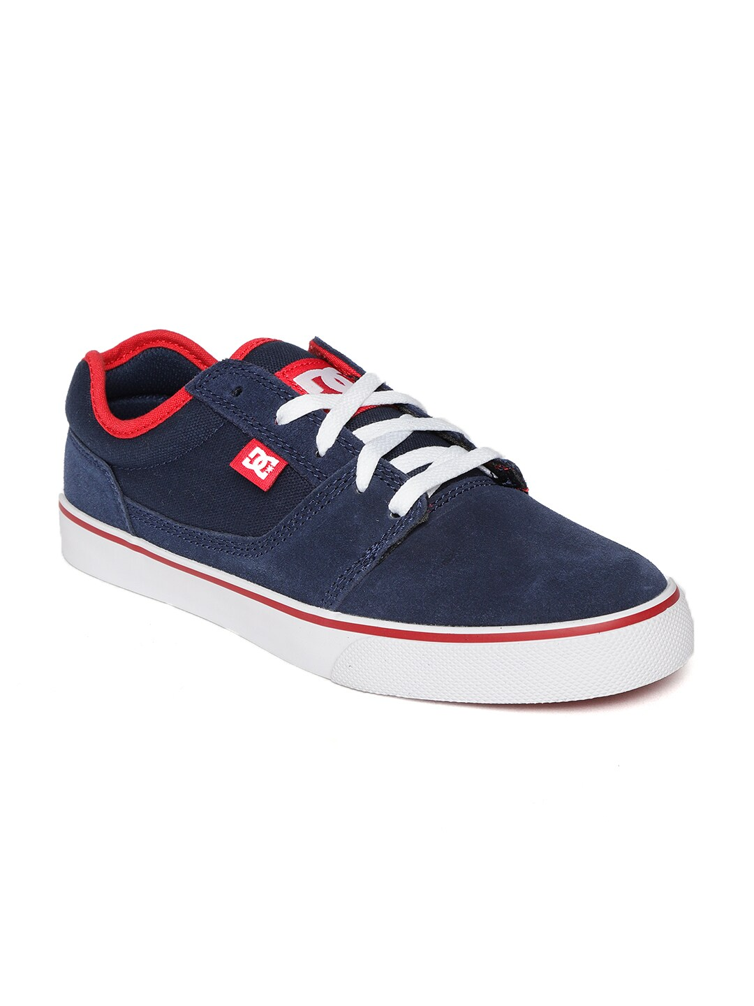 afae665be81d DC Shoes - Buy DC Shoes for Men   Women Online in India