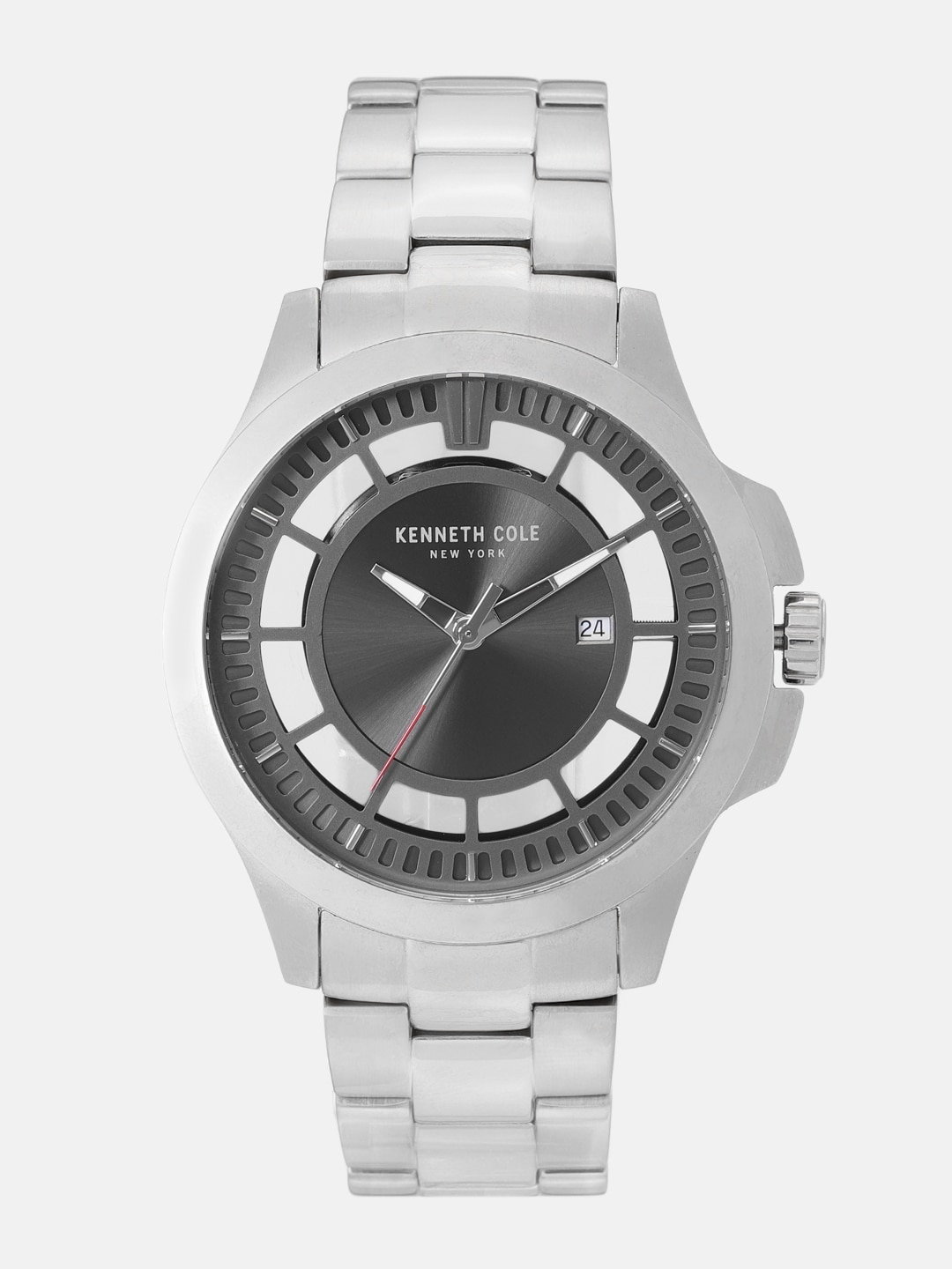 9c3667d63a57 Kenneth Cole Store - Buy Kenneth Cole Products Online