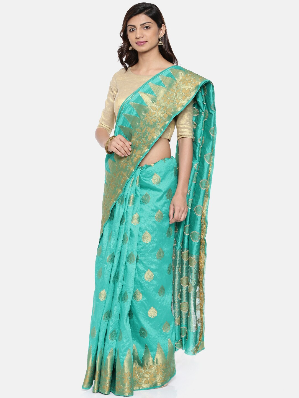 9d1ebf8edf8a6 Price Sarees Sarees Blouse - Buy Price Sarees Sarees Blouse online in India