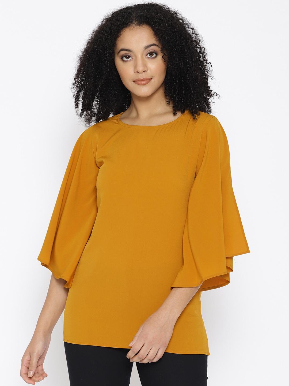 1c011e150e9aa Western Wear For Women - Buy Westernwear For Ladies Online - Myntra