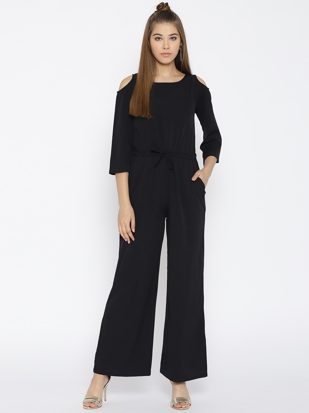 d31c391fe06e Jumpsuit In Skirts - Buy Jumpsuit In Skirts online in India
