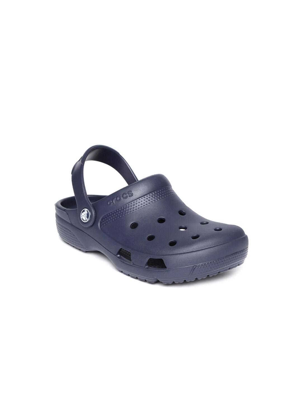 ffc010cad8020c Crocs Shoes Online - Buy Crocs Flip Flops   Sandals Online in India - Myntra