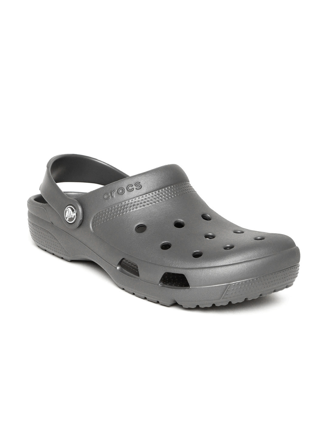 e529641518726 Crocs Shoes Online - Buy Crocs Flip Flops   Sandals Online in India - Myntra