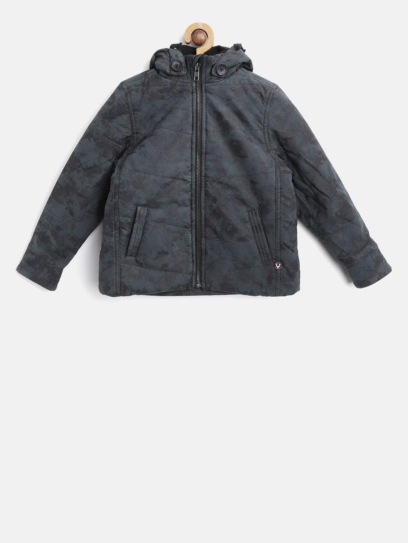 3bdaedd1c Winter Jackets - Buy Winter Jacket for Men & Women Online   Myntra