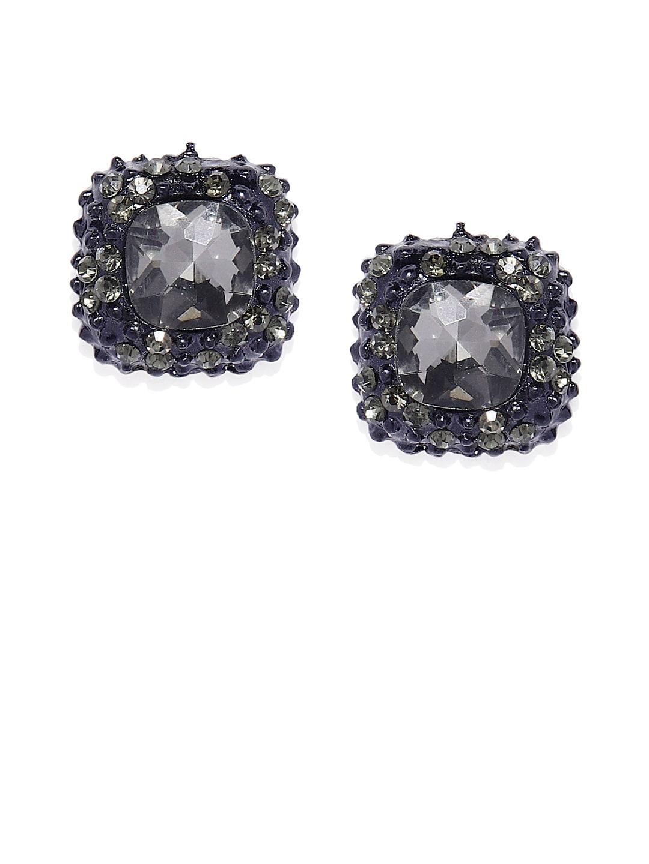 f41736de5 Earrings & Earrings & Studs Nosepin Necklace - Buy Earrings & Earrings &  Studs Nosepin Necklace online in India