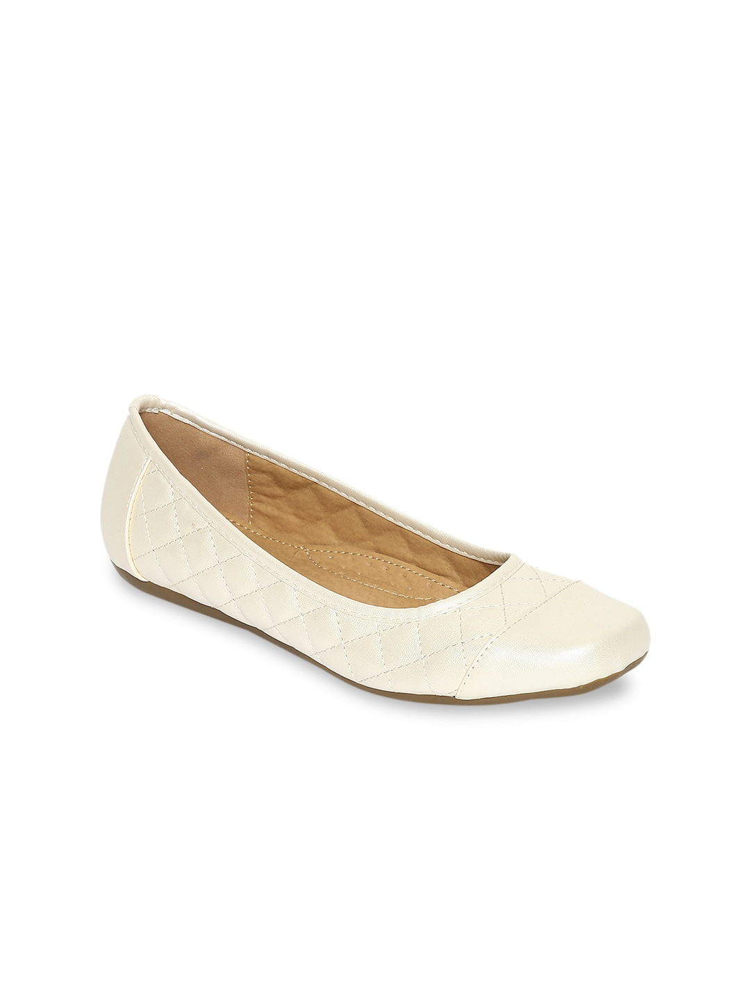 294daa39c92e Ballerina Shoes   Buy Ballerina Shoes Online in India at Best Price