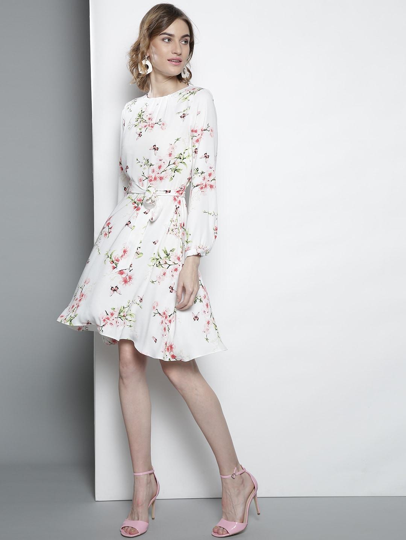 3e31ad2e119 Dorothy Perkins Dress - Dress Foto and Picture