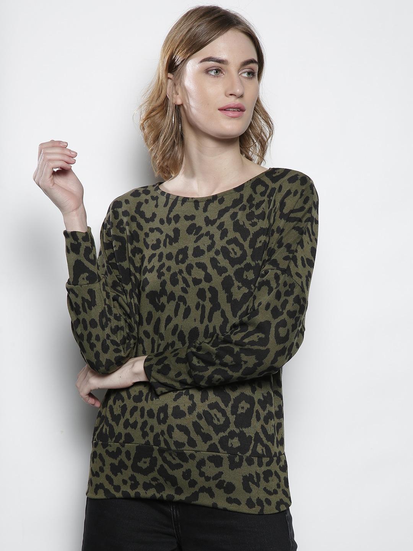 05f5a21e55 Winter Wear for Women - Buy Womens Winter Wear Online in India