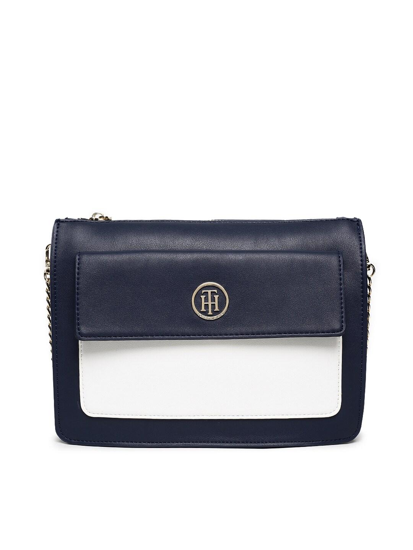 5a4d89616f8e Clutch Bags - Buy Clutch Bags Online in India