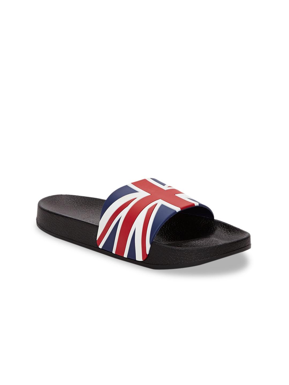 9fcdcaba382 Flip Flops for Men - Buy Slippers   Flip Flops for Men Online