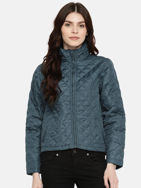 0c0ee69e9c Western Wear For Women - Buy Westernwear For Ladies Online - Myntra