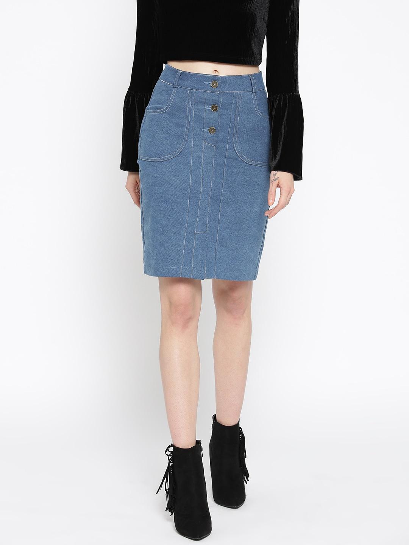 0e8e8b858853c Skirts for Women - Buy Short