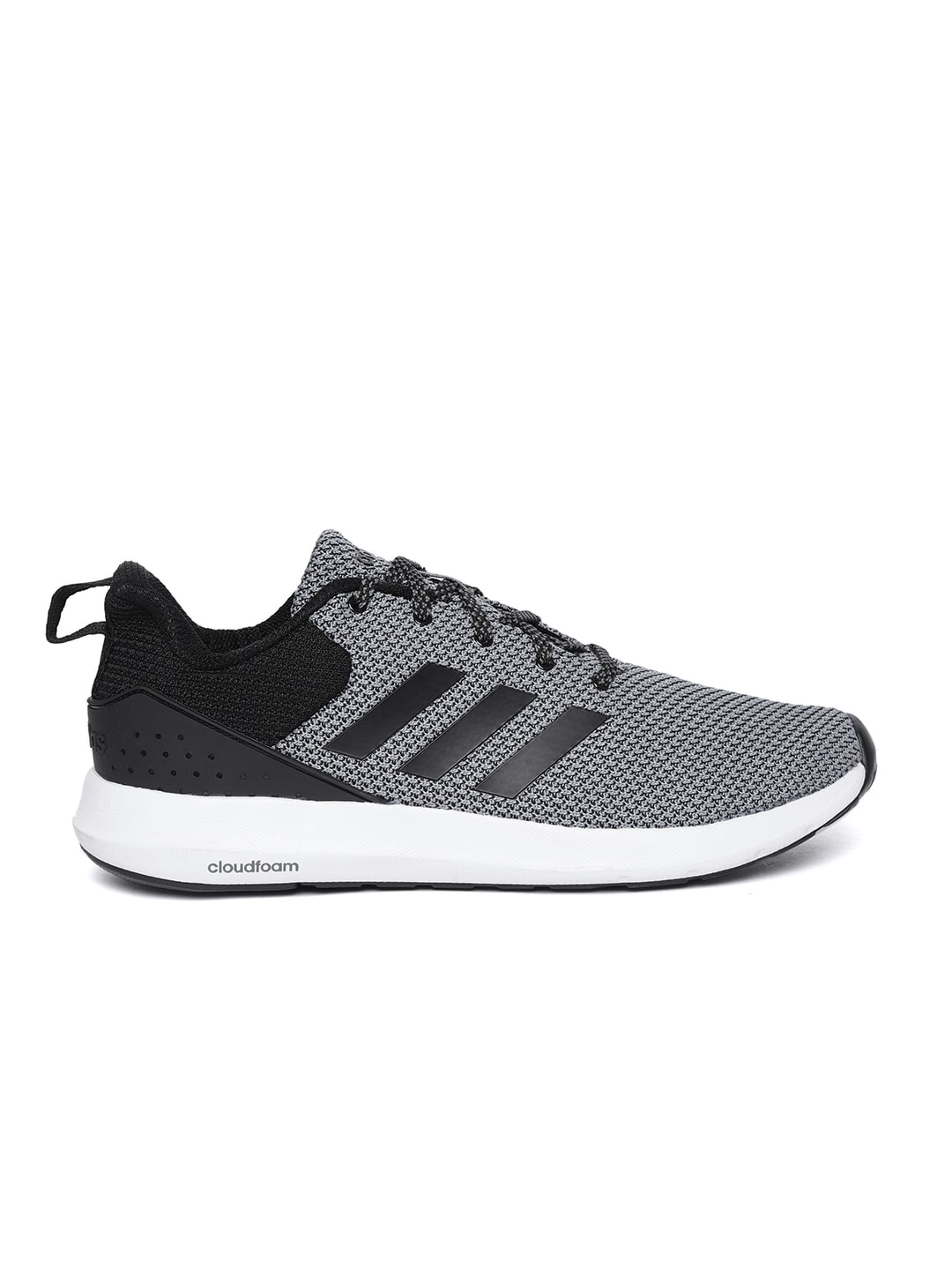 c90d9f5d73977a Men Footwear - Buy Mens Footwear   Shoes Online in India - Myntra