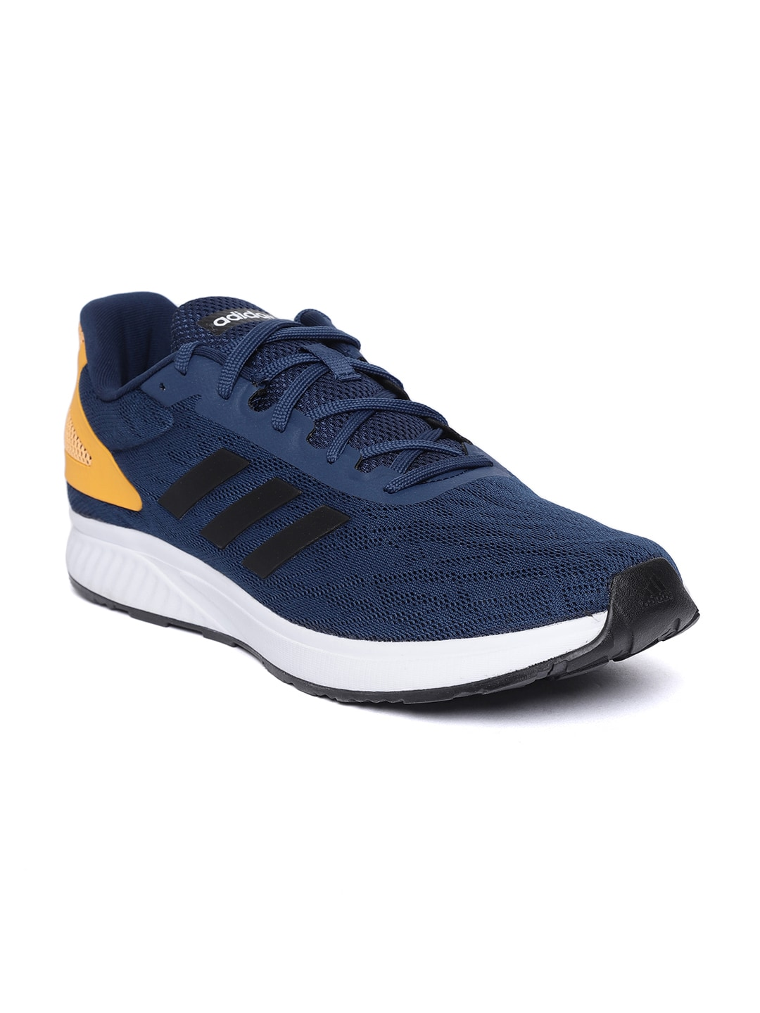 save off 950a3 f43b7 Adidas Basketball Shoes  Buy Adidas Basketball Shoes Online in India at  Best Price