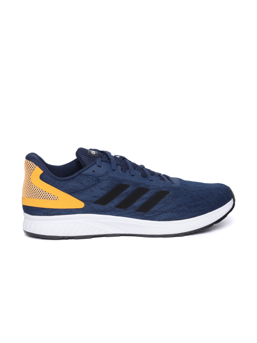 a0e81d16ba6 Adidas Shoes - Buy Adidas Shoes for Men   Women Online - Myntra