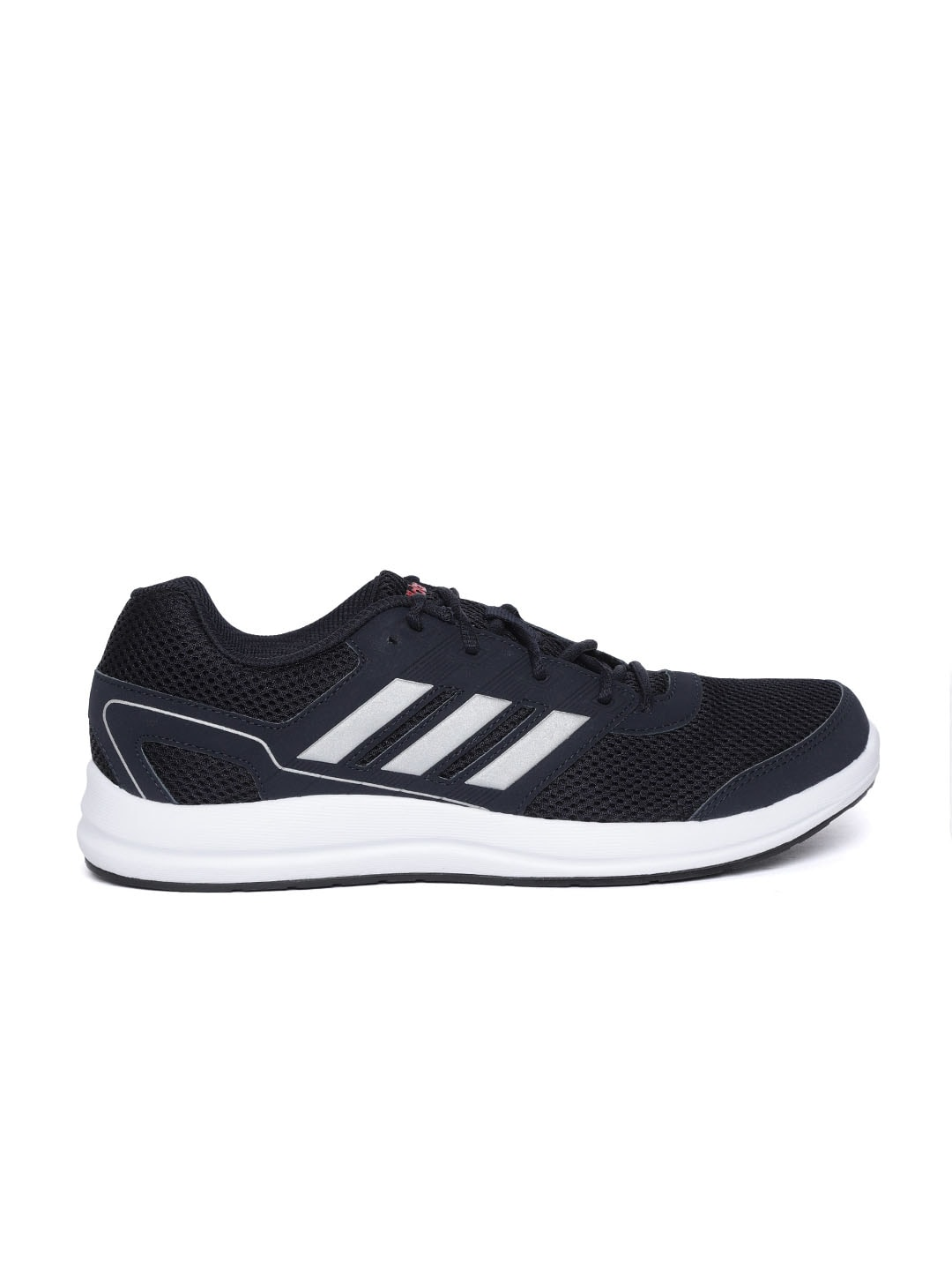 buy popular a47f5 02ac2 Adidas Shoes - Buy Adidas Shoes for Men   Women Online - Myntra