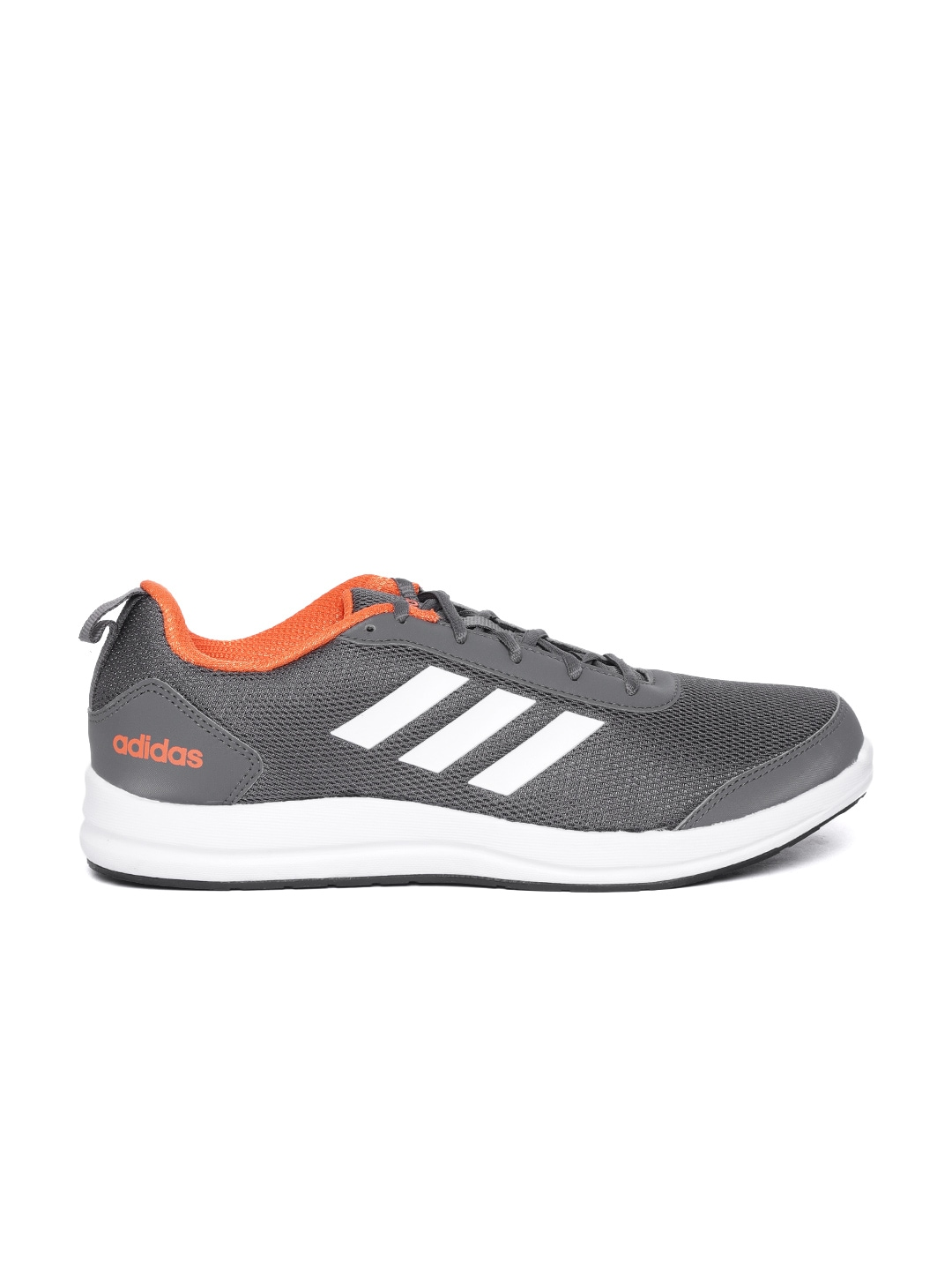 999cb46d7cc22 Mens Adidas Shoes - Buy Adidas Shoes for Men Online in India
