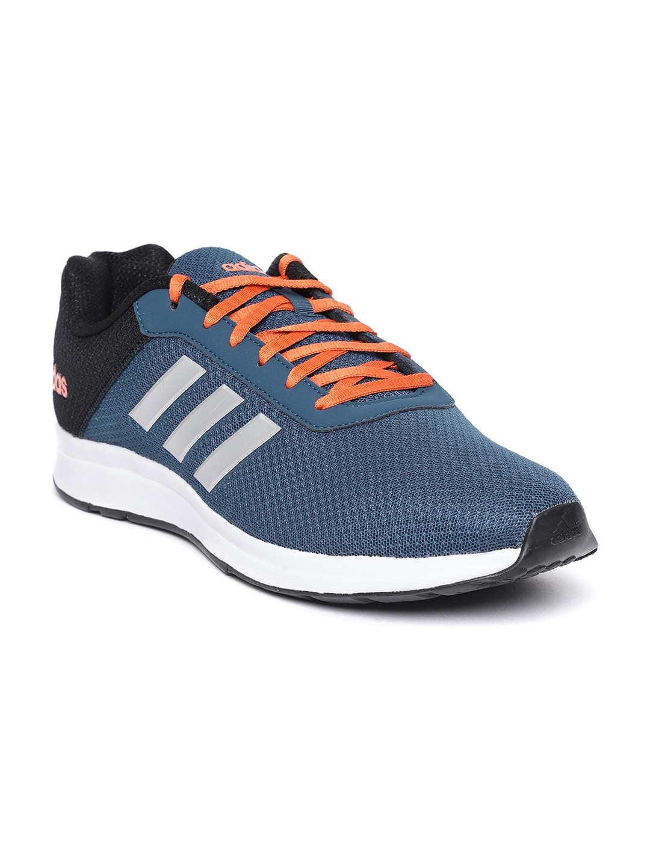 87ac020211128b Shoes - Buy Shoes for Men