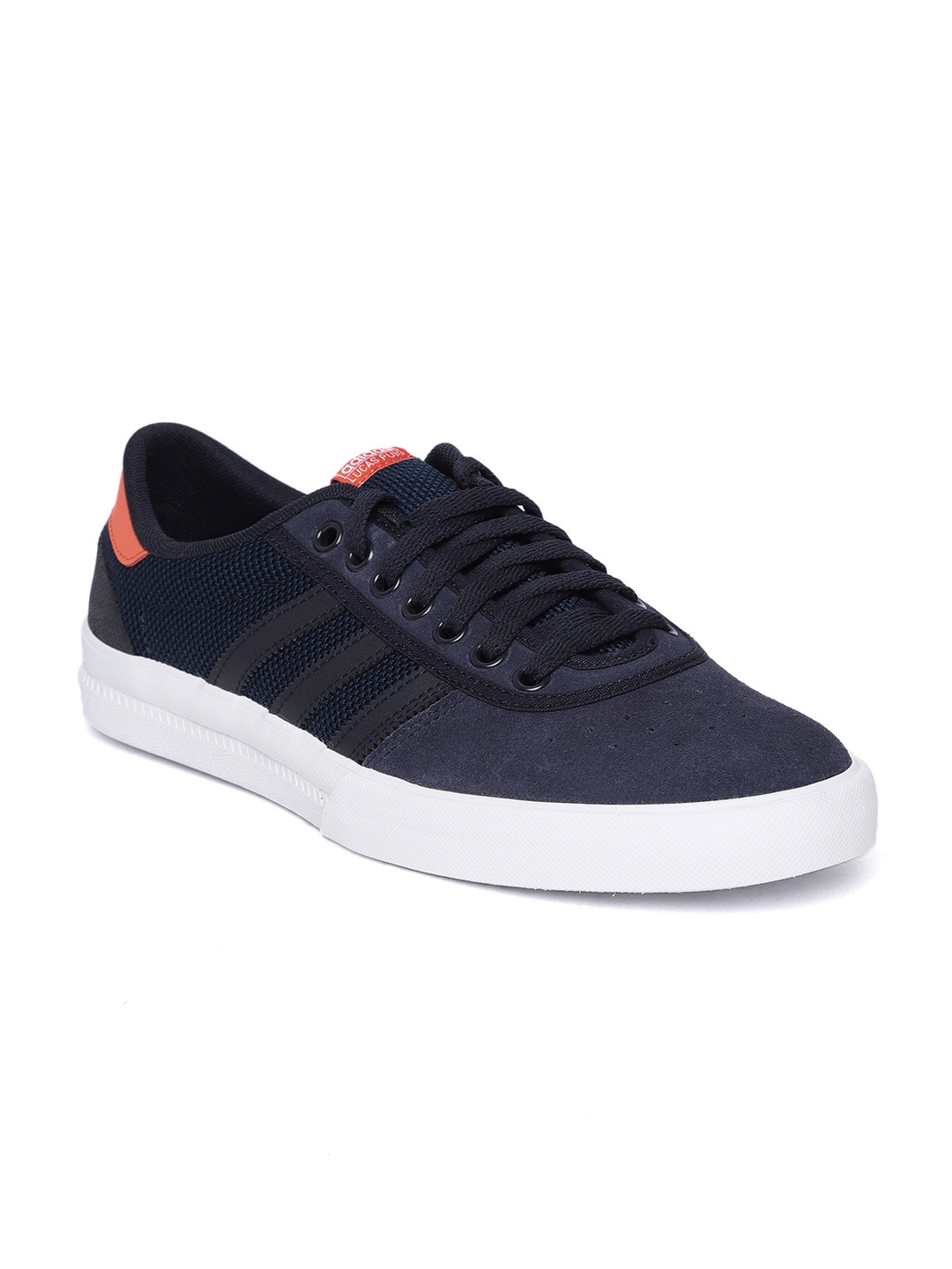 dd3edc3e7141 Adidas Footwear - Buy Adidas Footwear Online in India