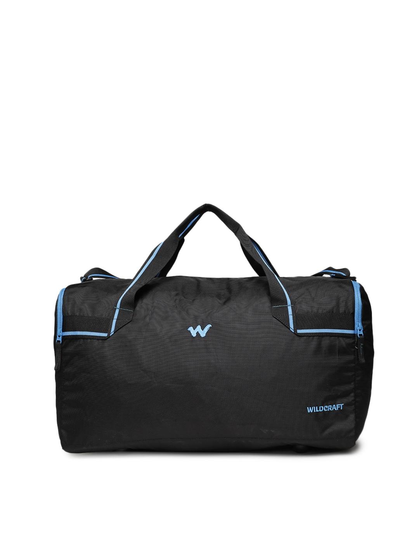 70439d446780da Black Women Dupatta Bags - Buy Black Women Dupatta Bags online in India