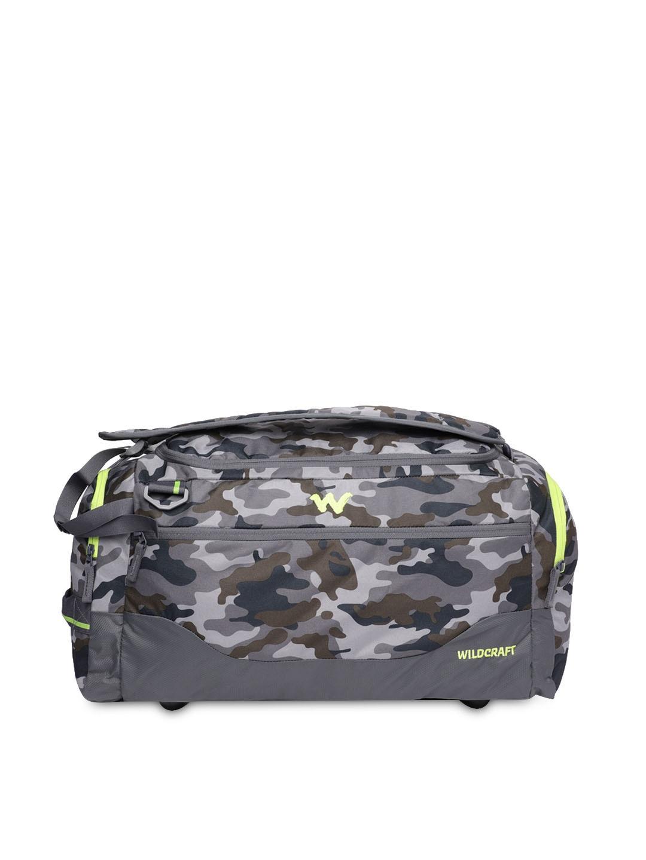 9d47a4b544d Pocket Voilet Bags Travel Accessory - Buy Pocket Voilet Bags Travel  Accessory online in India