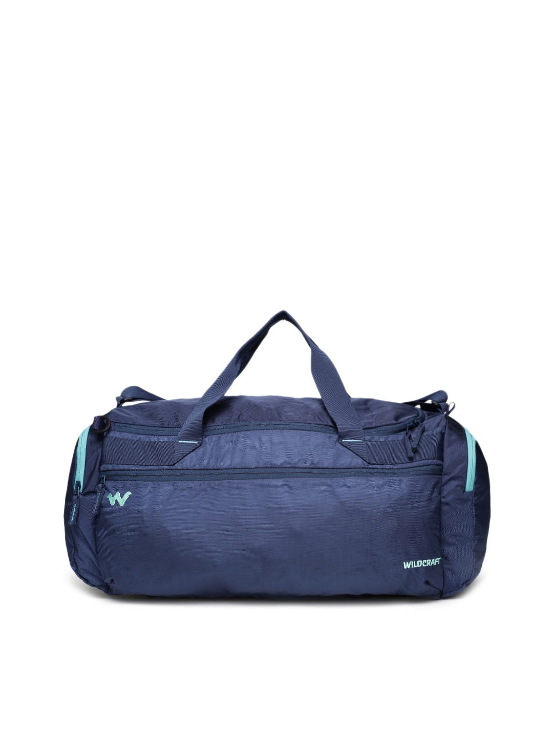 54da608aa7 Men Wildcraft Accessories Duffle Bags - Buy Men Wildcraft Accessories Duffle  Bags online in India