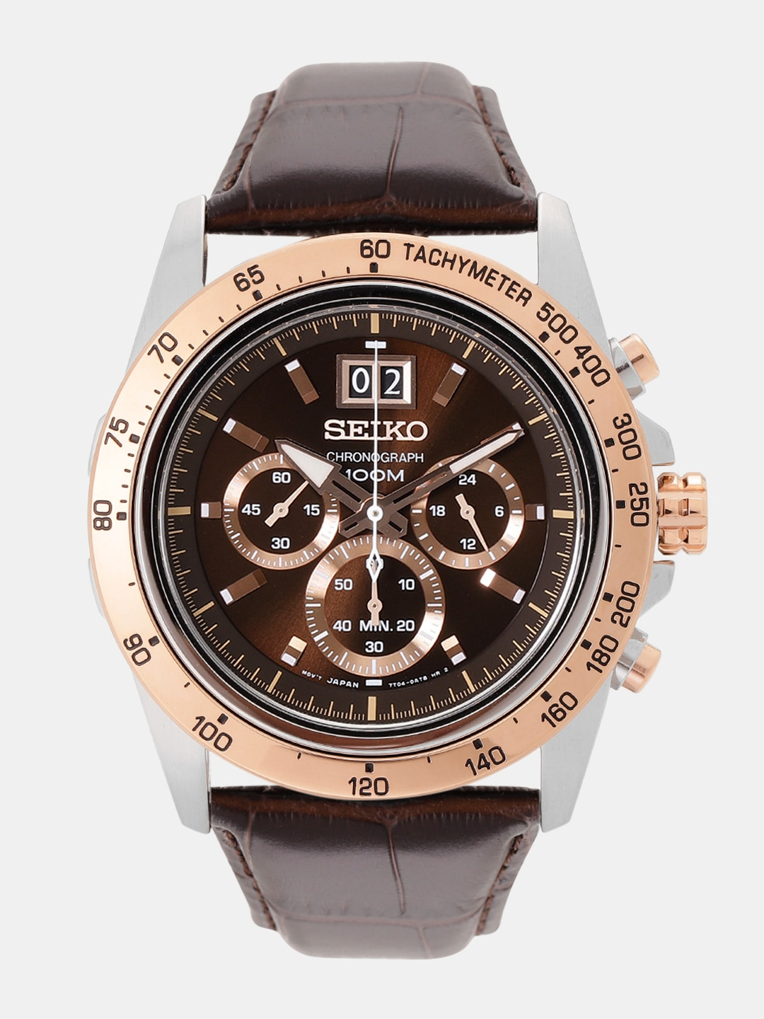 Image result for seiko watches