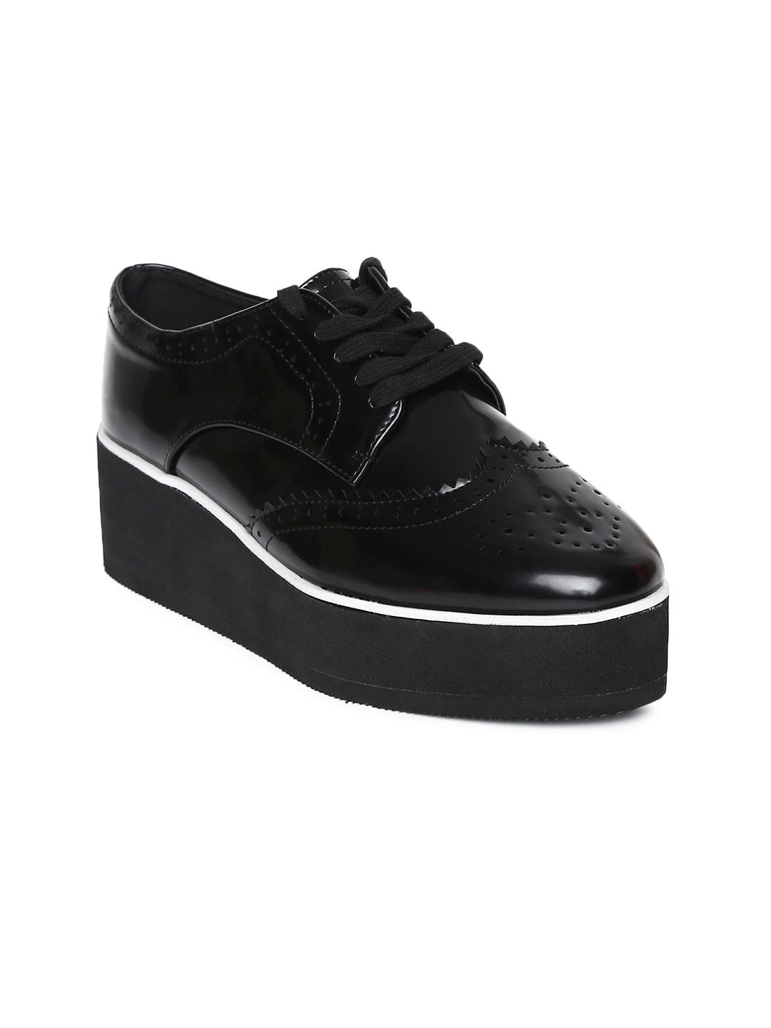 FOREVER 21 Shoes - Buy FOREVER 21 Shoes Online in India  7856cadc6