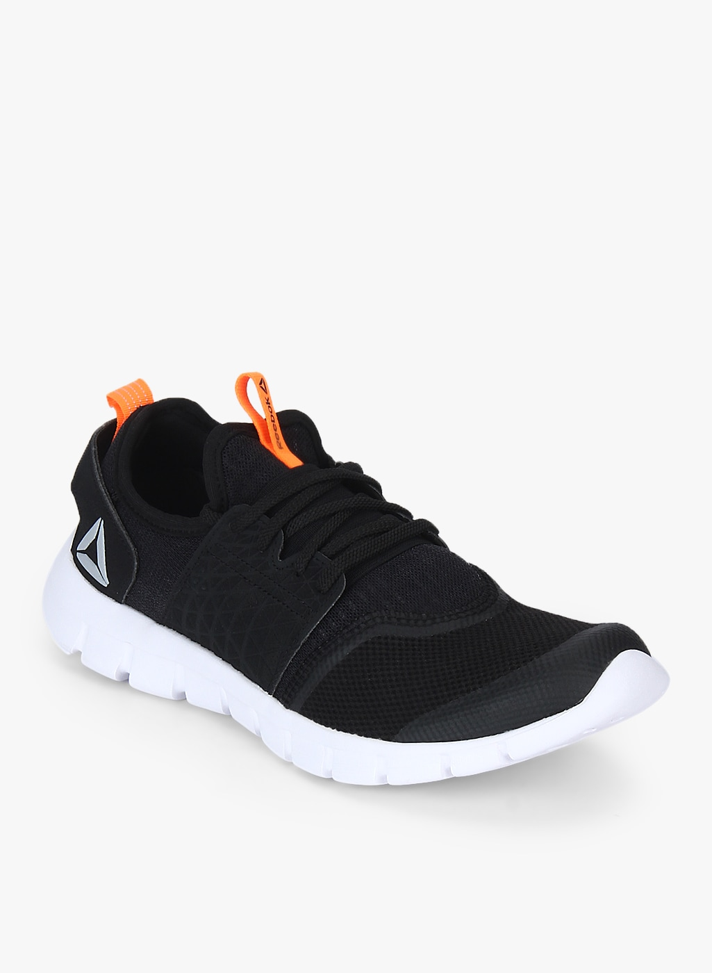 6d3f7958a1afbc Sports Shoes for Men - Buy Men Sports Shoes Online in India - Myntra