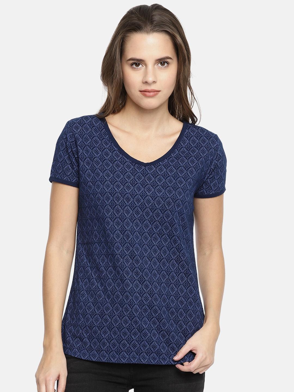 b88e0ecfa9 Sisley Polo Tshirts Topwear - Buy Sisley Polo Tshirts Topwear online in  India
